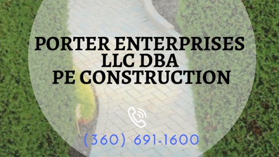 General Contractor, Kitchen, Bathroom, Remodeling Designs, Residential, Renovations