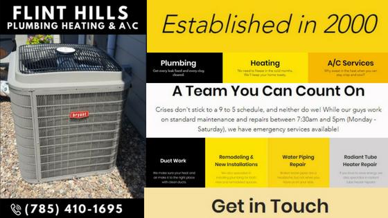 A\C Repair, Water Pipe Repair, HVAC, furnace repair, ac maintenance, furnace maintenance, Plumbing, Water Heaters, New Laterals, New Septic systems, furnace repair, HVAC/Pumbing New cons, Duct work