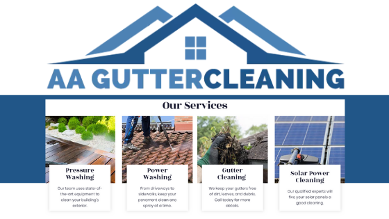 GUTTER CLEANER \ POWER WASHING\pressure WASHING\ Gutter repair, gutter service, 24/7 gutter service repair, gutter cleaning