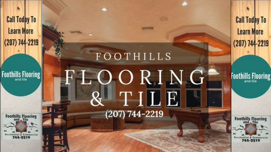Flooring Installation, Flooring Company