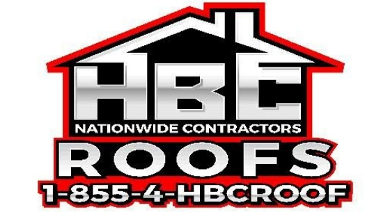 Roofing, Roofing Contractor, General Siding, Commercial Roofing, Residential Roofing, Metal Roofs, Seamless Gutters,  TPO Roofing, Roof Installation, Roof Sales, Roof Repair, Roof Maintenance, Roofer, 24/7 Roofer, Commercial