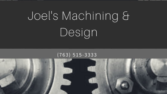 https://www.yellowpages.com/delano-mn/mip/joels-machining-design-2328243
