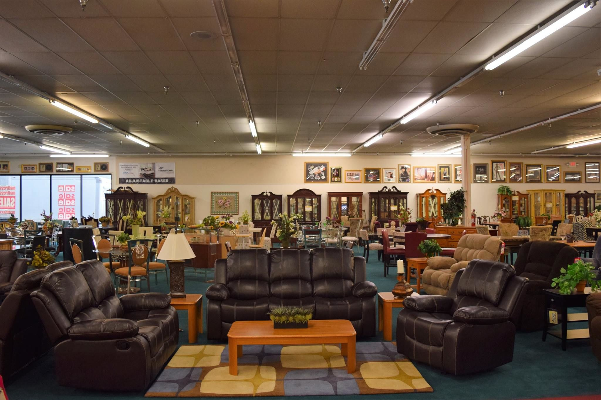 Fowler 39 S Furniture Reviews Knoxville Tn Public Reputation