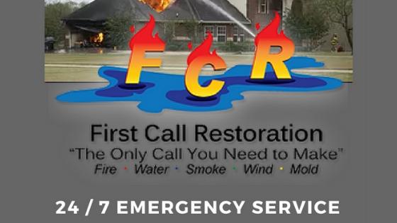 Fire/Smoke Damage, Water/Mold Remediation, Restoration Services, Fire Damage, Water Damage, Smoke Damage, Wind Damage, Mold Damage