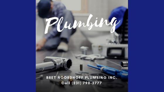 Plumbing, Water Heater, Repair, Kitchen, Bathroom, residential plumbing, and commercial plumbing