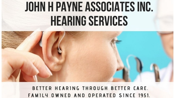 Hearing Instruments, Hearing Testing Hearing Care, Hearing Instrument, Hearing Services, Hearing Instruments Repair, Sales, Hearing Aids, Hearing Aid