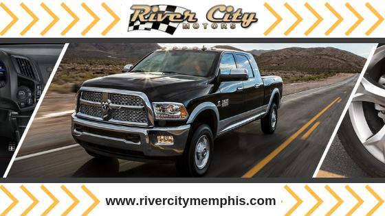 River City Motors >> River City Motors Used Car Dealer 3030 Thomas St