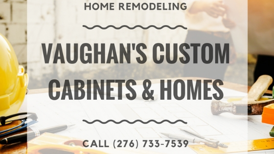 Custom Homes, Home Building, Full Renovations, Remodeling, General Contractor