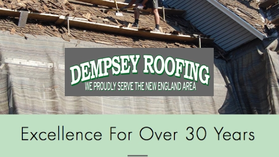 Roofing and installation