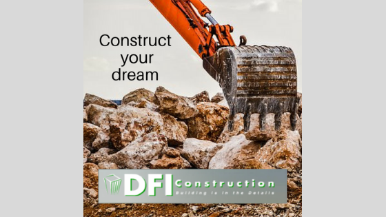 construction company, corporate office space, contractor, general contractor, design, build, commercial commercial