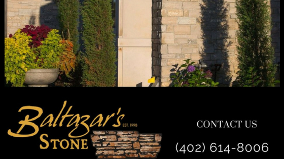 Natural Stone, Stone Fire Places, Fire Pits, Outdoor Living, Stone Patios, Masons