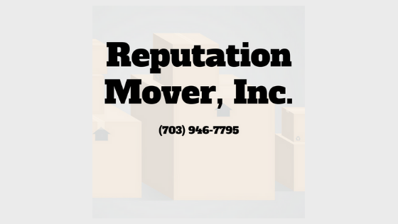 moving company, moving, storage, packing