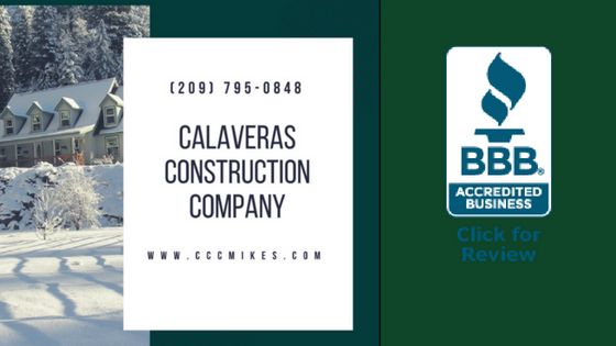 Construction Company, Custom Home, New Homes, Residential, Commercial, Concrete, Remodels, Renovation, Garages, Decks, Lot Clearing, Septic Installation, Residential, Commercial, Insurance Work, General Contractor