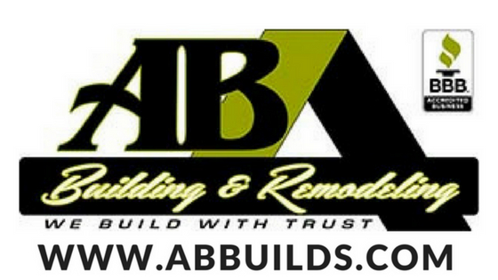 home additions, Decks, kitchen remodeling, bathroom remodeling, residential, windows and doors, Roofing, siding