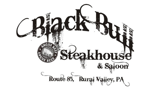 restaurant steakhouse saloon beer dinner