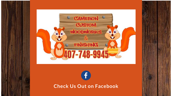 Custom Cabinets, Cabinet Refacing, Kitchen Refacing, Bathroom Cabinets, Cabinets Repair, Cabinet Refinishing, Cabinets, Custom Entertainment Center, TV Units, Custom Furniture, Trim Carpentry