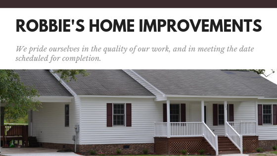 renovations, remodeling contractor, vinyl siding, custom cabinetry, home repair
