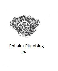 plumbing,solar water heaters,plumbing installation,gas leak repair,gas lines,fire protection,residential plumbing,commercial plumbing,new construction plumbing