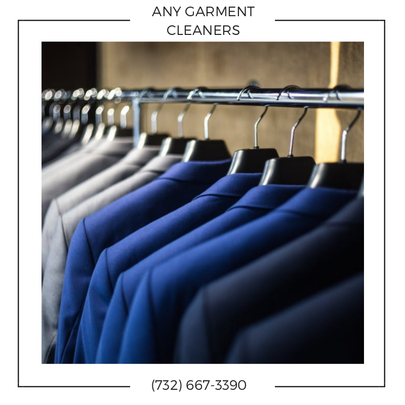 Drop-off, Drop-off Service, Cleaners, Laundry, Dry Cleaners, Any Garment Cleaners, Alterations, Tailoring