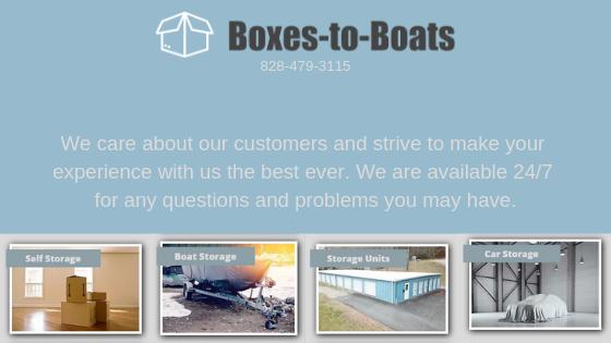 Self Storage, Storage facility, storage units, boat storage, car storage,