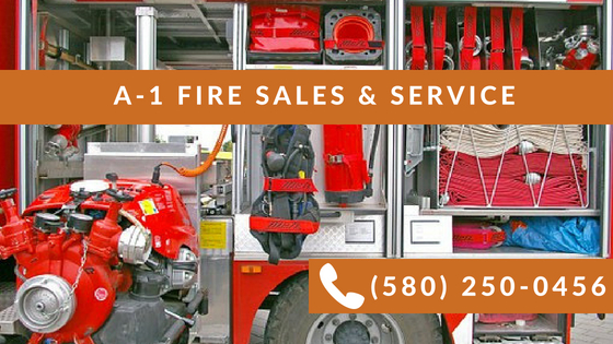 Fire extinguishers, Fire safety, Hood suppression systems, Safety equipment, Fire blankets, Fire cabinets, Snakebite kits, Installation brackets, Eyewash stations, Emergency signs, First aid kits, Fire inspections, Fire Protection