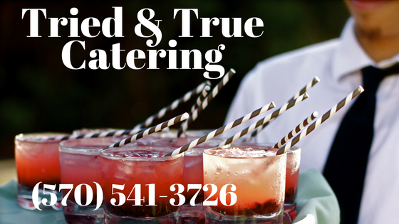 catering, party planner, weddings, food, delivery, event planner