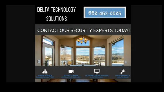 Telephone Systems, Security Systems, Camera, Data Cabling, Alarm, Access Controls, Fiber Optics, Voice Over IP, Commercial, Networking Solutions, Telecommunications, Paging Systems, Nurse Call