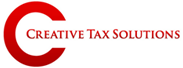 Settle Your Tax Debt · Avoid Tax Liens & Levies · 100% Legal Protection