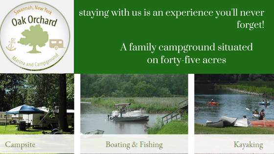 Campsites, Cottages, Boating, Fishing, campground, cottage rental, cabin rental