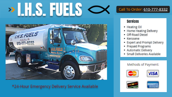 Heating Oil, Home Heating, Home Heating Delivery, Fuel, Fuel Home and Commercial Delivery