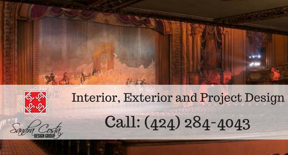 Custom Interior, interior design, interior decorators, custom furnishing, home remodeling