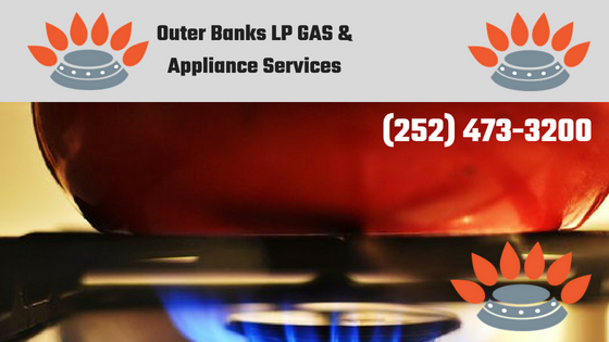 Propane Sales & Services, Fireplace Installation, Tankless Water Heaters, Propane Appliance Service, Propane Appliance Service