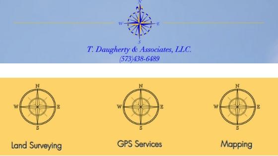 Land Surveyor, Mapping Services, Survey, Engineering Surveys, Property Surveyors, GPS Location Surveys