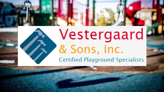 Playground Installation, Playground, Playground Repairs, CPSI Certification, Playground Contractor, Playground Equipment, Playground Landscaping, Playground Environment