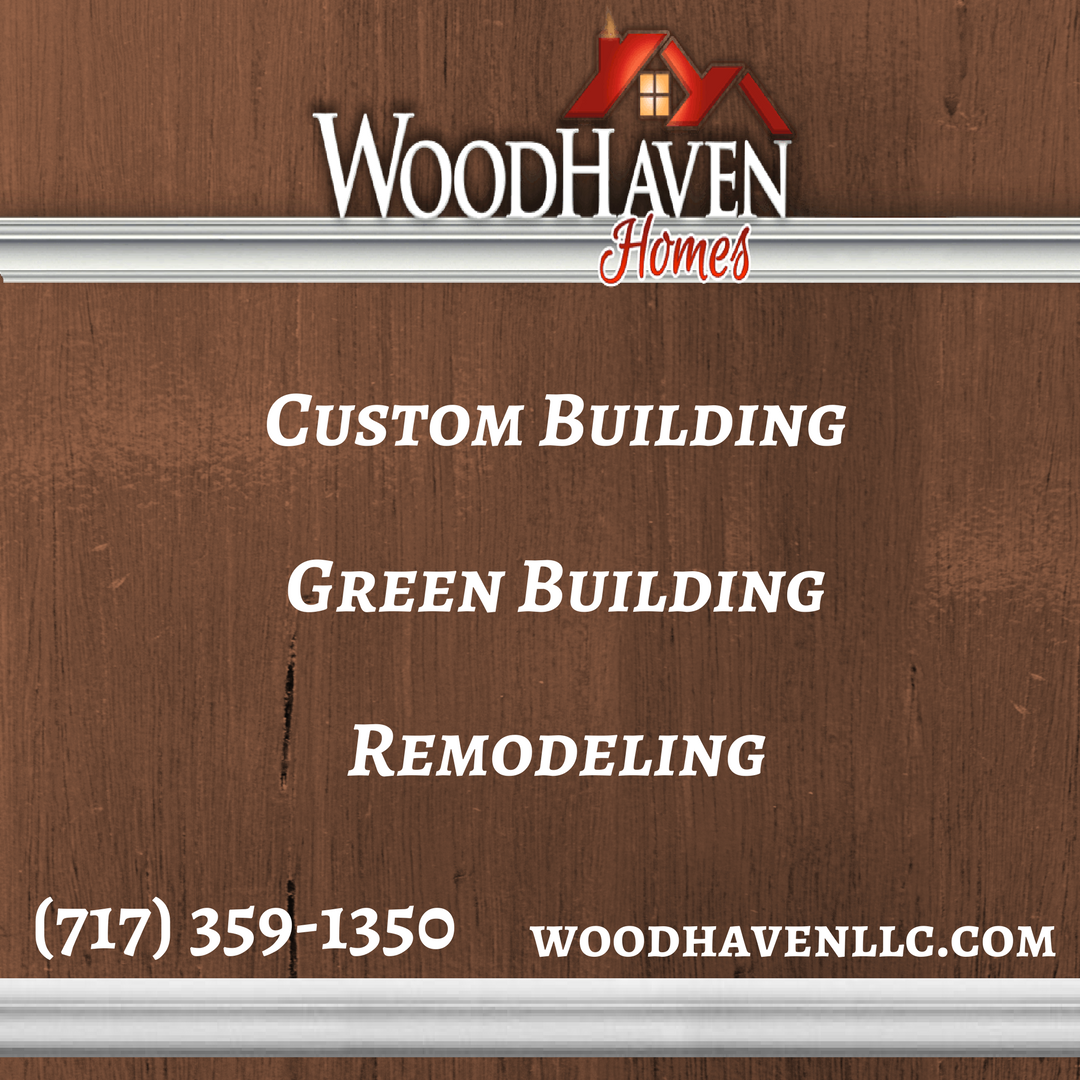 home builders, home remodels, custom homes,general contractor, home improvement