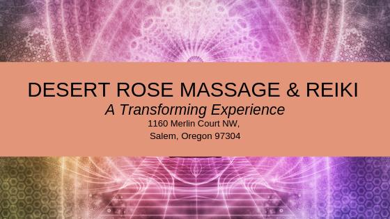 Raiki, Spiritual Healing, Energy Modality, Massage Therapy, Chakra