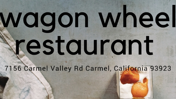 Restaurant, Places To Eat, Western Food, Family Restaurant, Breakfast