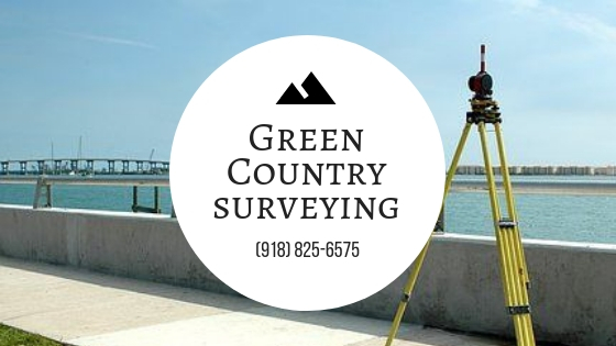 Land surveyor,surveyor, commercial land surveying, elevation certificates, mortgage inspections, construction staking