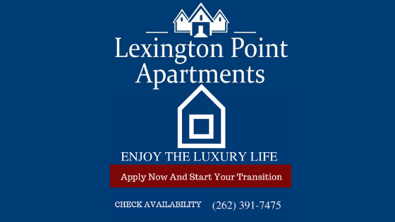 Apartment complex, new apartments, two bedrooms apartments, condo apartments, apartment for lease, apartment for rent, historical location, recreational paths,