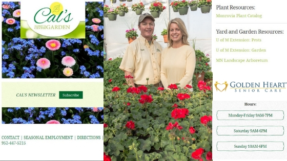 gardening services, garden design, plant delivery, personal shoppers, planting, weeding, ongoing garden maintenance, greenhouse, gardening flowers, annuals and perennials, plants, trees, evergreens, shrubs, garden supplies