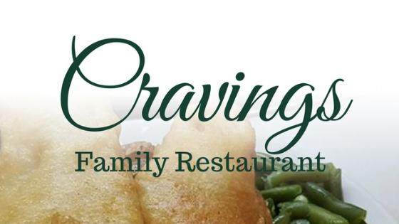 restaurant, diner, breakfast, lunch, dinner, family restaurant, weekend buffet