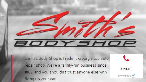 Auto Body Shop, Auto Body Repair, Collision Repair, Auto Paint Work, Auto Body Insurance Repair