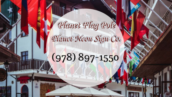 US Flags, State Flags, Flagpole installation, Flagpole Sales, Flagpole Repair, Sign Installation, Sign Repair, Flag Poles, Heavy Duty Residential Flagpole, Residential to Commercial Grade Flag Poles, Fiberglass Flag Pole, Aluminum Flag Pole