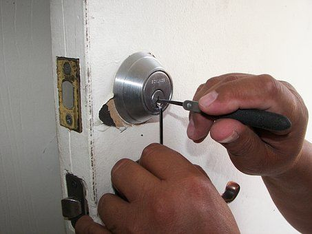 Marlboro Locksmith - Locksmiths - 57 Florence St Marlborough, MA