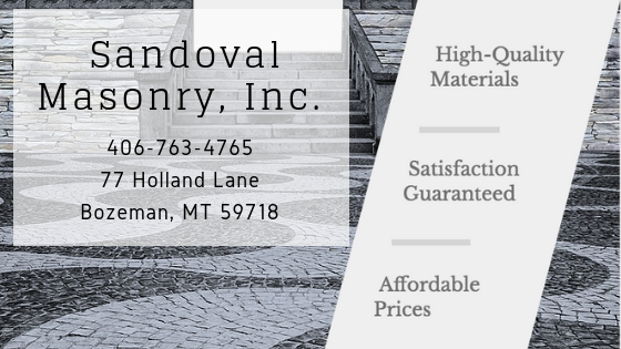Masonry, Chimney, Patios, Stone, Fireplaces, Fire Pits, CMU