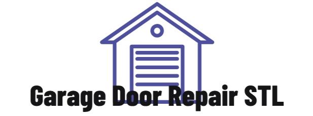 Garage Door Repair Stl Garage Door Services 5340 Delmar Blvd St