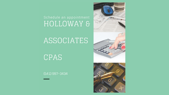 CPA, Accounting, Tax Preparation, Taxes, Bookkeeping, Payroll