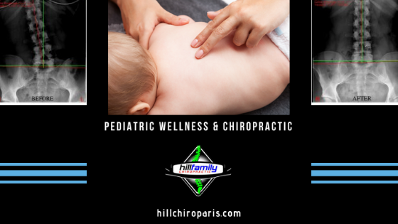 Chiropractor,CHIROPRACTIC,PEDIATRIC CHIROPRACTIC,HEALTH CARE,WELLNESS,FAMILY MEDICINE,SPORT THERAPY, back pain, neck pain, joint pain, headaches, sciatic pain, sciatica nerve