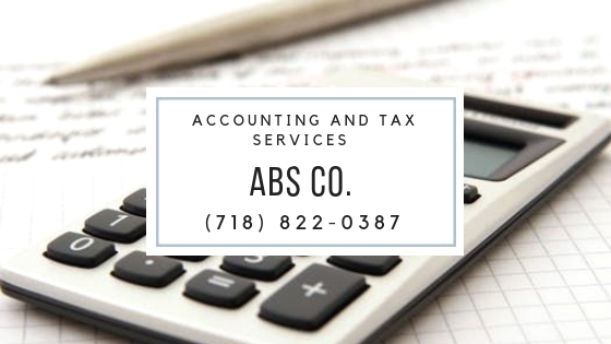 Accounting, taxes, bookkeeping, tax services, payroll , sales tax, small business services, business, individual, personal