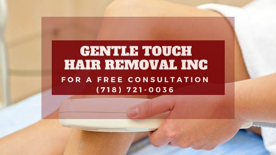 Laser hair removal , hair removal, electrolysis,permanent hair removal